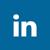 Linkedin_icon_small