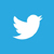 Twitter_icon_small