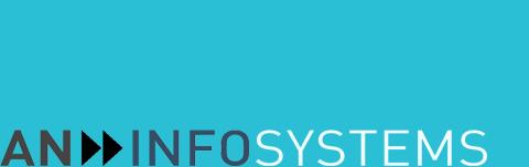 AN Info Systems